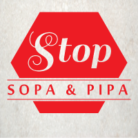 Restrictions of SOPA and PIPA unjust for internet users