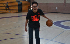 Sean Deng, Junior