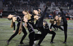 Lancer Dancers crowned San Diego's favorite