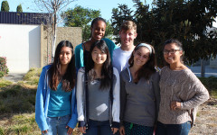 Ten juniors chosen to attend RYLA conferences in April