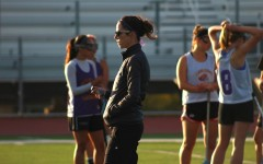 Brooke Mihoces ignites the fire of lacrosse in Carlsbad