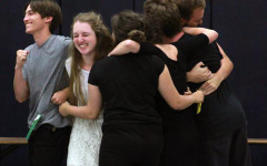 Intermediate and advanced theater shine at DTASC