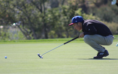FORE score and seven years: An overview of Boys Golf