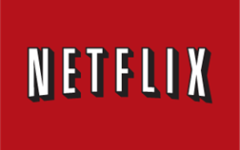 Top Ten TV shows to binge watch on Netflix